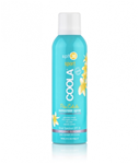 Coola Sport Spray SPF 30 Pina Colada
